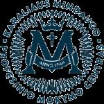 Logo of Karaliaus Mindaugo profesinio mokymo centras